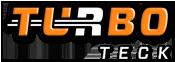 TurboTeck Logo