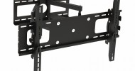 TV Mounts Series