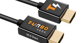 HDMI Series